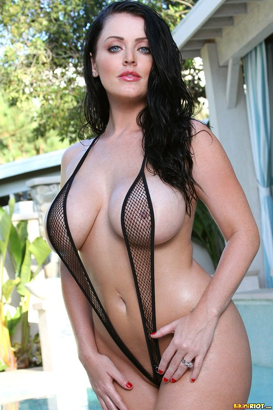 suggest monster tits bbw sabrina meloni remarkable, rather