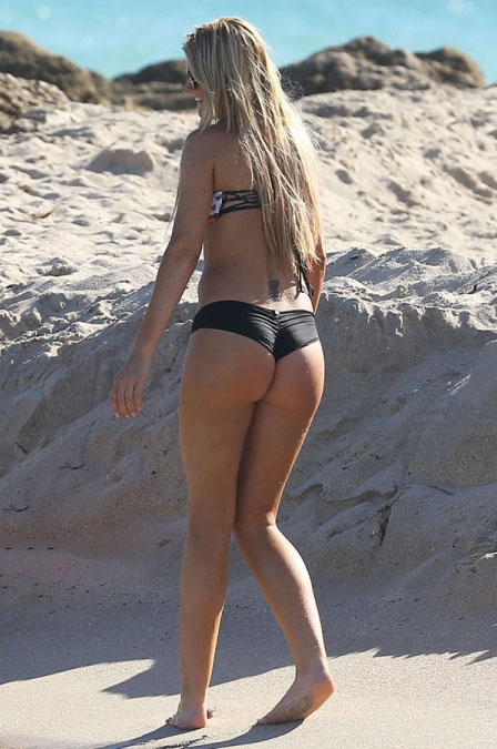 autumn_brooke_amazing_ass_miami_kanoni_11