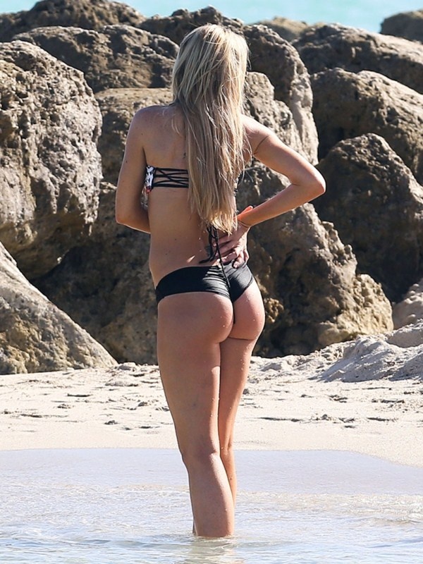 autumn_brooke_amazing_ass_miami_kanoni_5
