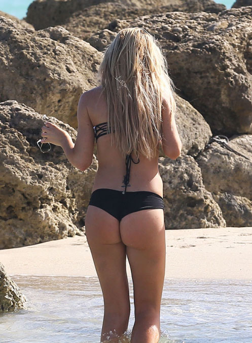 autumn_brooke_amazing_ass_miami_kanoni_7