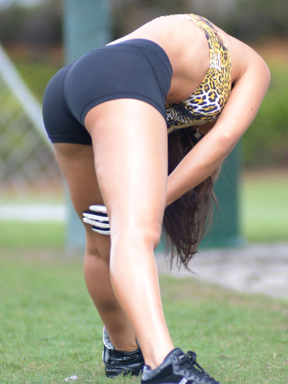 Andrea-Calle-Working-Out-Miami-Park-Kanoni-4