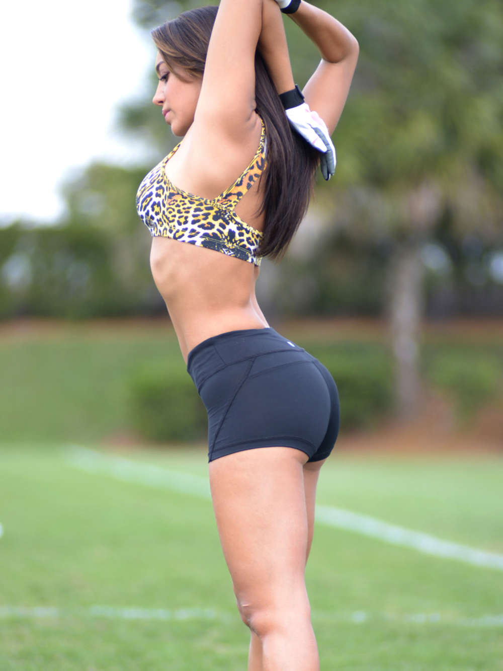 Andrea-Calle-Working-Out-Miami-Park-Kanoni-5