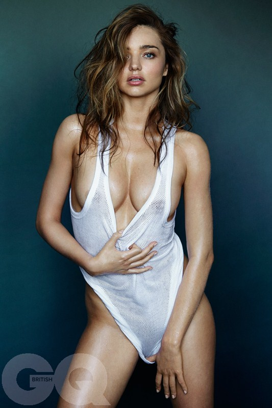Miranda-Kerr-GQ-UK-Magazine-May-2014-Kanoni-1