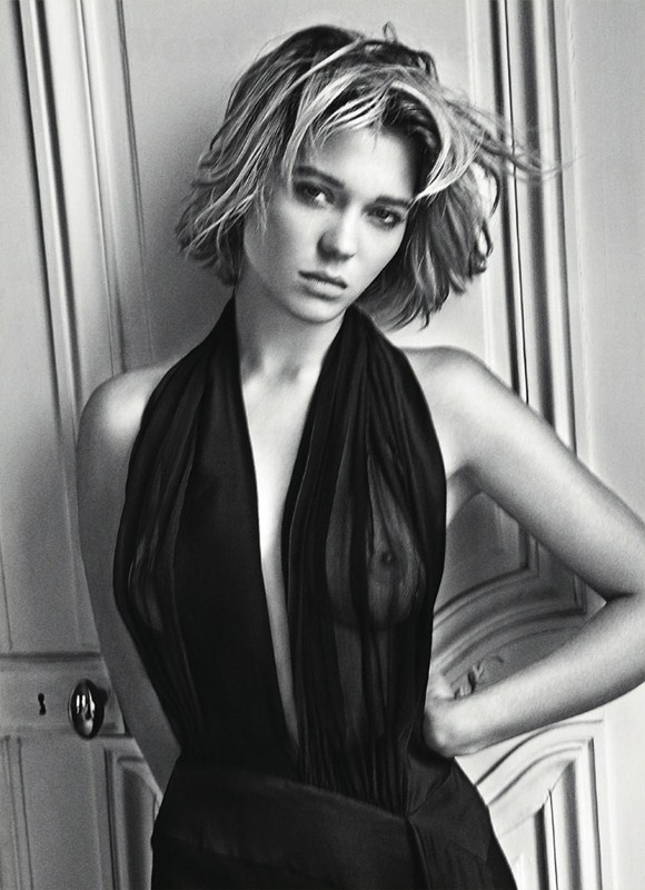 lea-seydoux-see-through-boobs