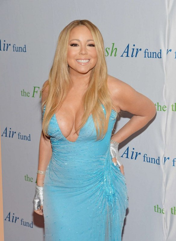 Mariah-Carey-2014-Honoring-Our-American-Hero-Kanoni-3