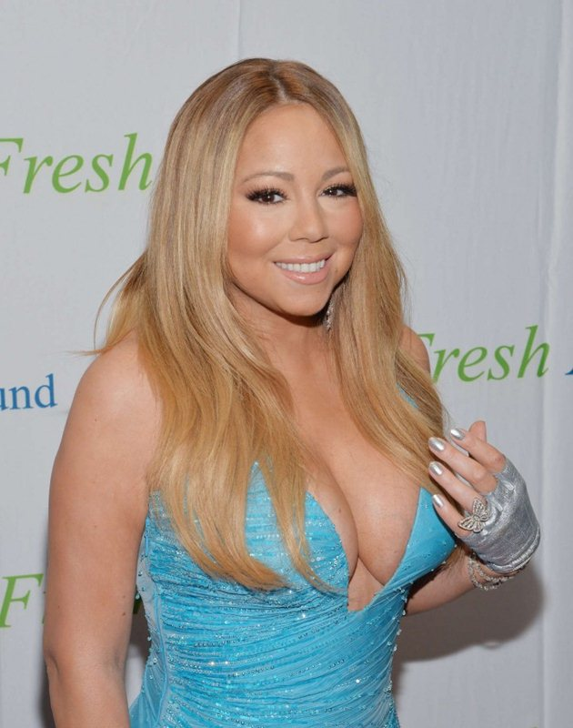 Mariah-Carey-2014-Honoring-Our-American-Hero-Kanoni-4