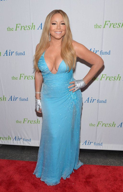 Mariah-Carey-2014-Honoring-Our-American-Hero-Kanoni-7