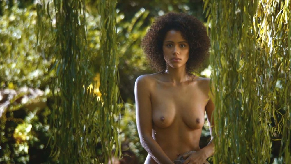 Nathalie_Emmanuel_Naked_Game_of_Thrones_Kanoni_1