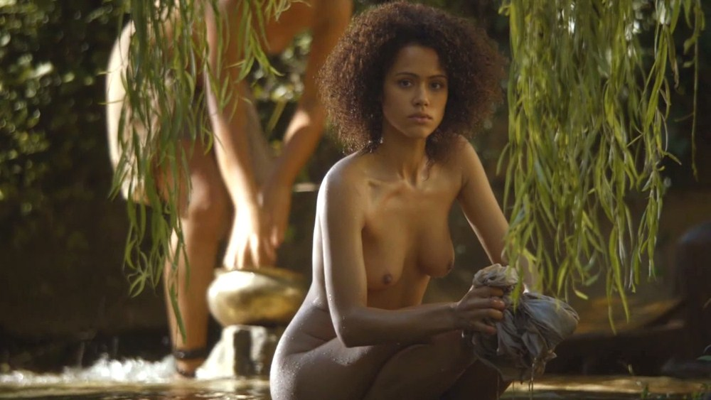 Nathalie_Emmanuel_Naked_Game_of_Thrones_Kanoni_4
