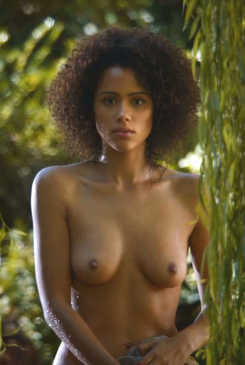 Nathalie_Emmanuel_Naked_Game_of_Thrones_Kanoni_5
