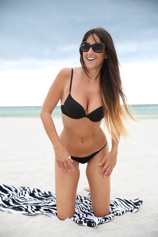 Claudia-Romani-Before-The-Storm-Bikini-Kanoni-5