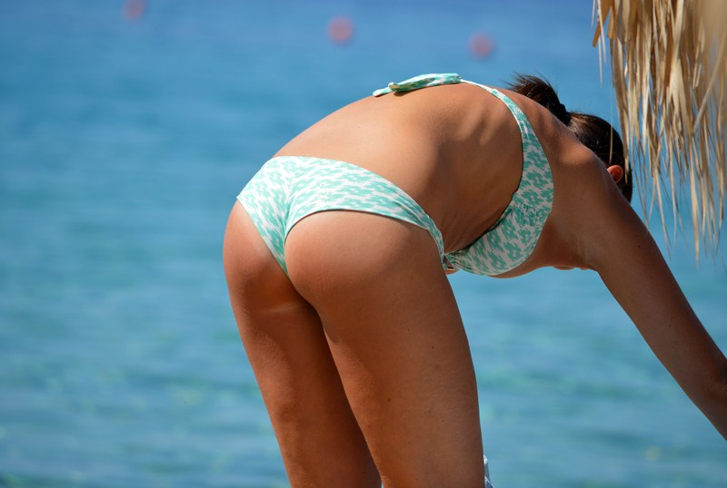 Kanoni-Vacations-Mykonos-Italian-Butt-Beach-1