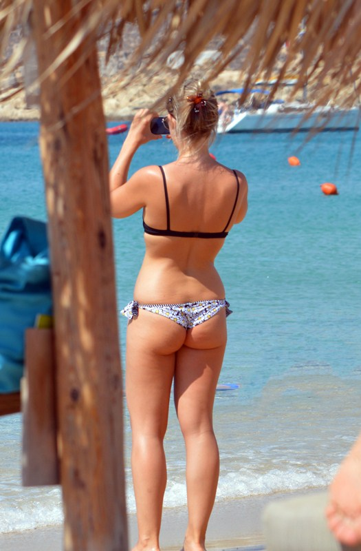 Kanoni-Vacations-Mykonos-Italian-Butt-Beach-2