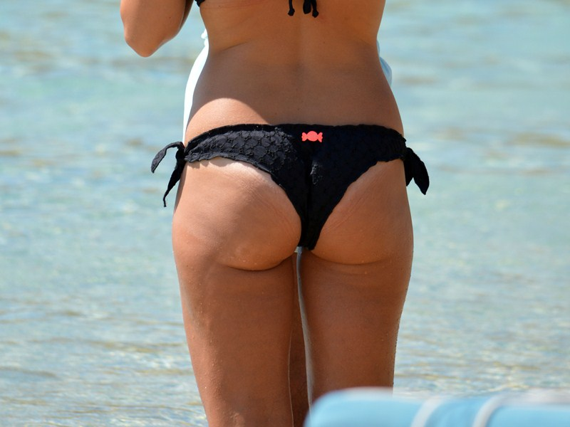 Kanoni-Vacations-Mykonos-Italian-Butt-Beach-3
