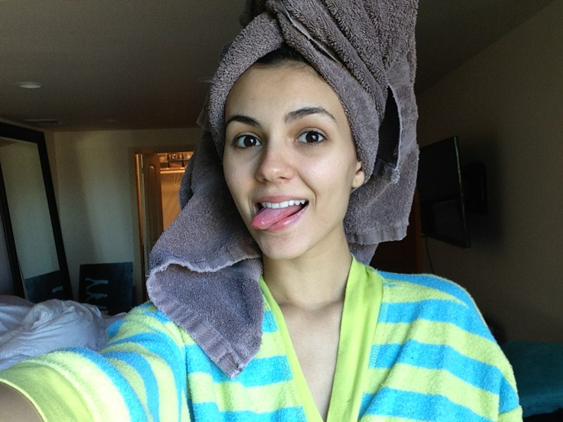 Victoria-Justice-Nude-Leaked-Photos-Kanoni-8