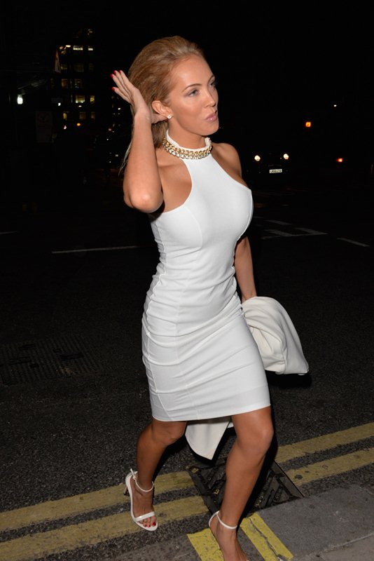 Aisleyne-Horgan-Wallace-Amy-Childs-Clothing-Party-London-Kanoni-6