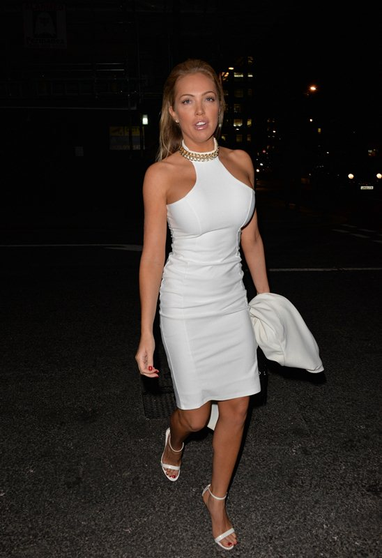 Aisleyne-Horgan-Wallace-Amy-Childs-Clothing-Party-London-Kanoni-7