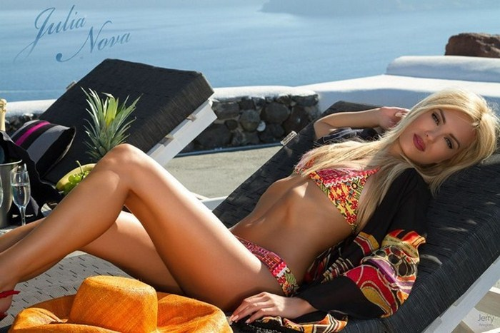 Tzoulia-Nova-Hot-Blonde-Kanoni-2