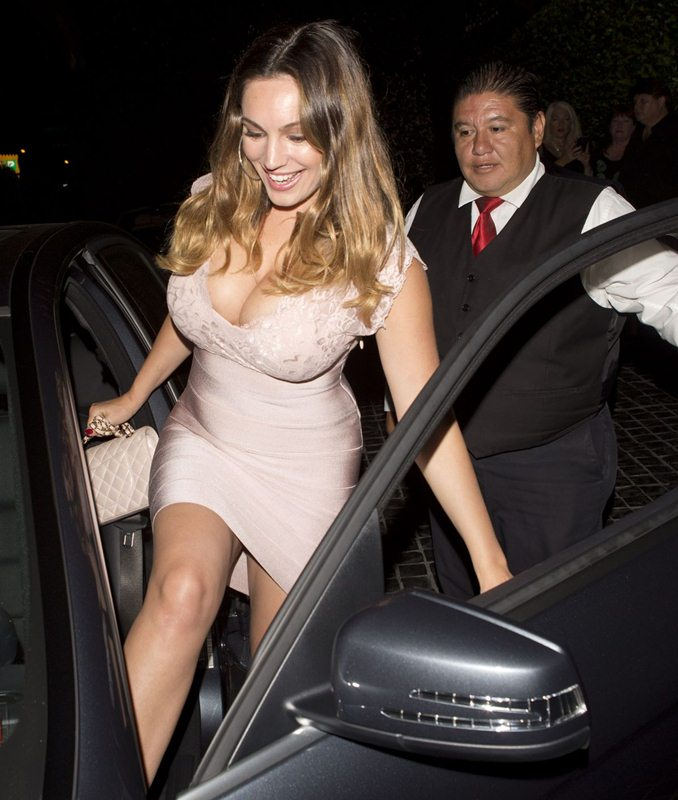 kelly-brook-arrives-at-cecconi-s-in-west-hollywood-kanoni-6