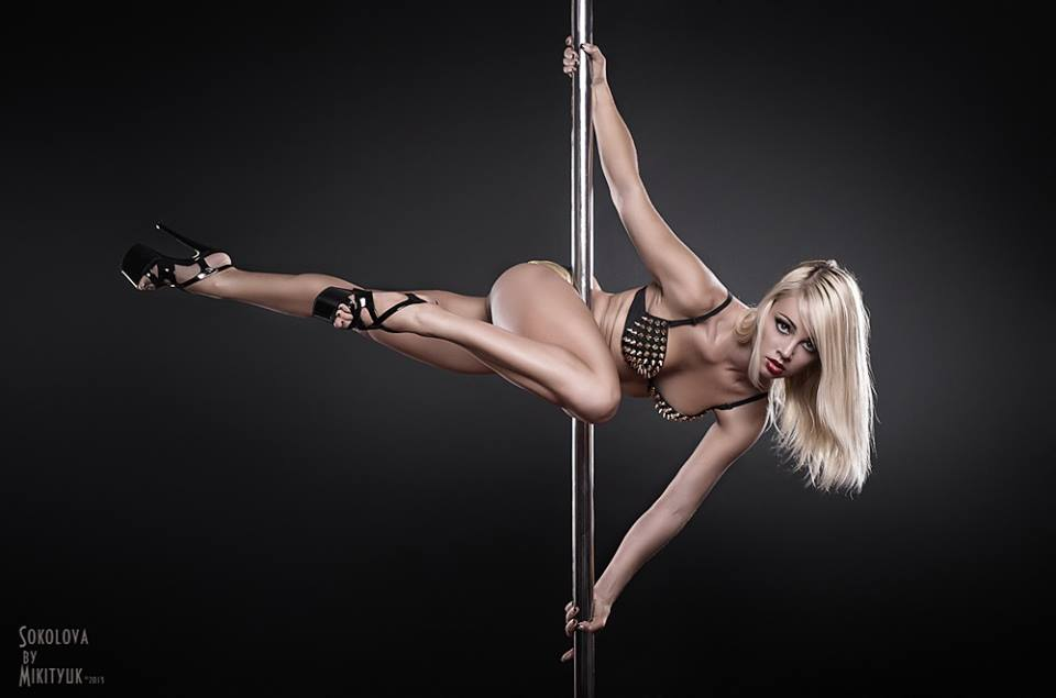 Anastasia-Sokolova-Best-World-Pole-Dancer-Kanoni-1