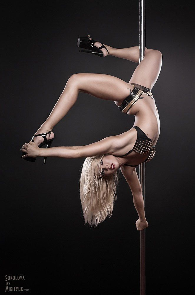 Anastasia-Sokolova-Best-World-Pole-Dancer-Kanoni-7