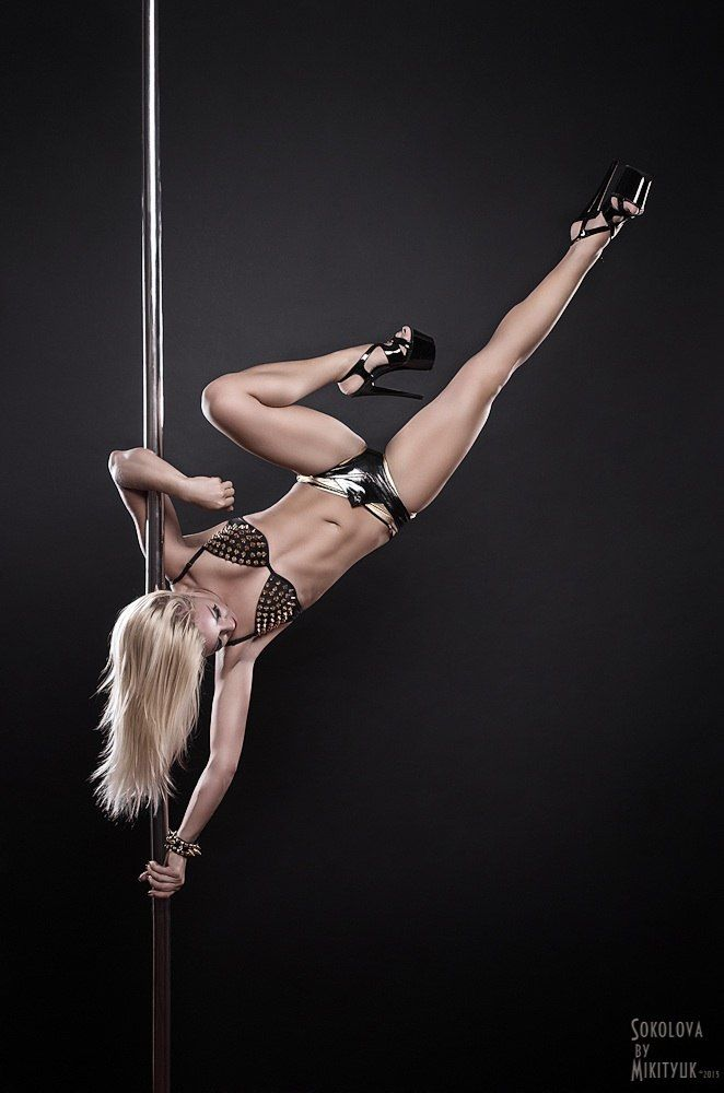 Anastasia-Sokolova-Best-World-Pole-Dancer-Kanoni-9