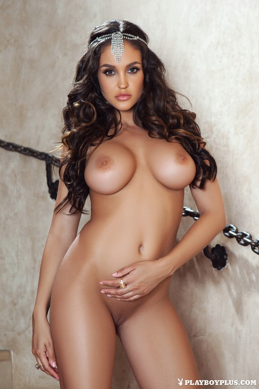 Jaclyn-Swedberg-Playboy-Plus-Photoshoot-Kanoni-6