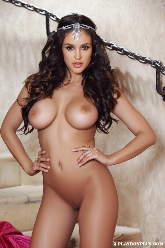 Jaclyn-Swedberg-Playboy-Plus-Photoshoot-Kanoni-7