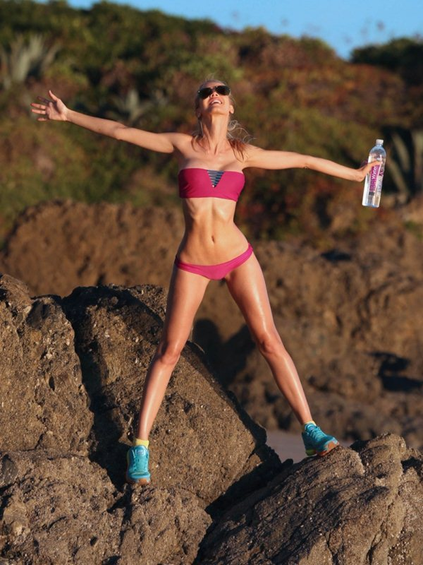 kat_torres_water_jump_from_other_world_kanoni_7
