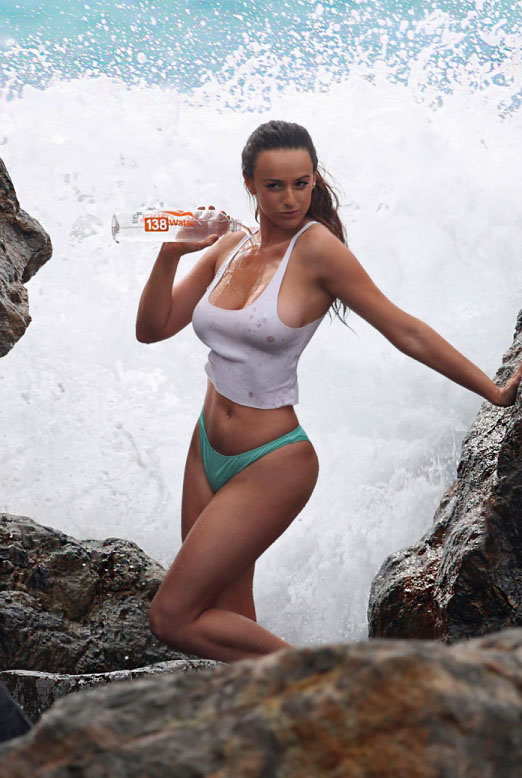 kayla-swift-bikini-wet-tank-top-laguna-beach-kanoni-7