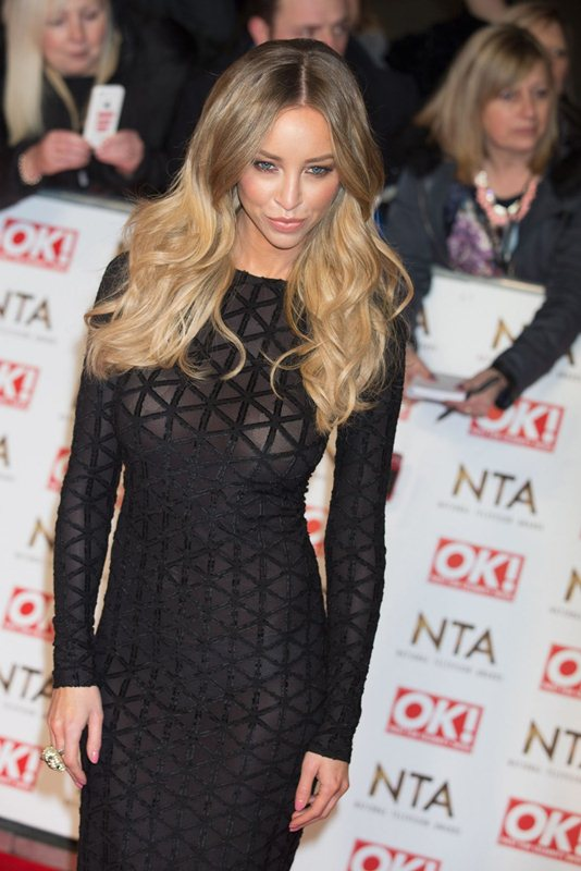 lauren-pope-at-2015-national-television-awards-in-london-kanoni-2