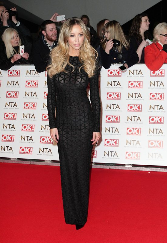 lauren-pope-at-2015-national-television-awards-in-london-kanoni-5