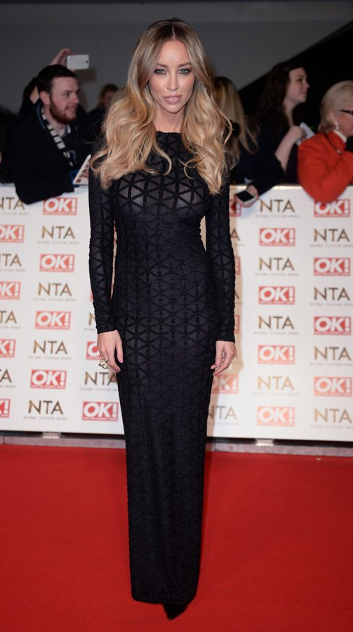 lauren-pope-at-2015-national-television-awards-in-london-kanoni-7