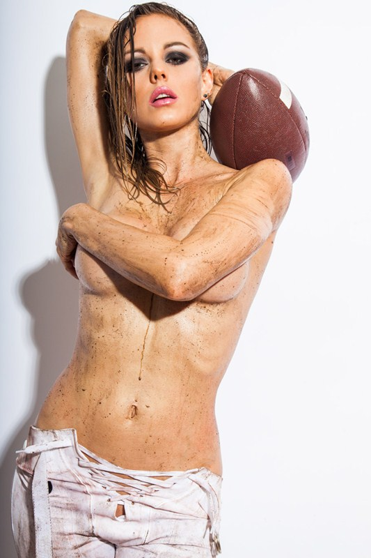 luci_ford_superbowl_hot_kanoni_2
