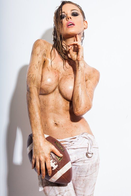 luci_ford_superbowl_hot_kanoni_7
