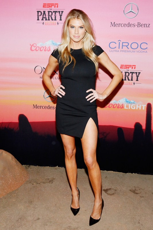 Charlotte-McKinney-looking-hot-at-ESPN-Party-in-Scottsdale-Kanoni-7