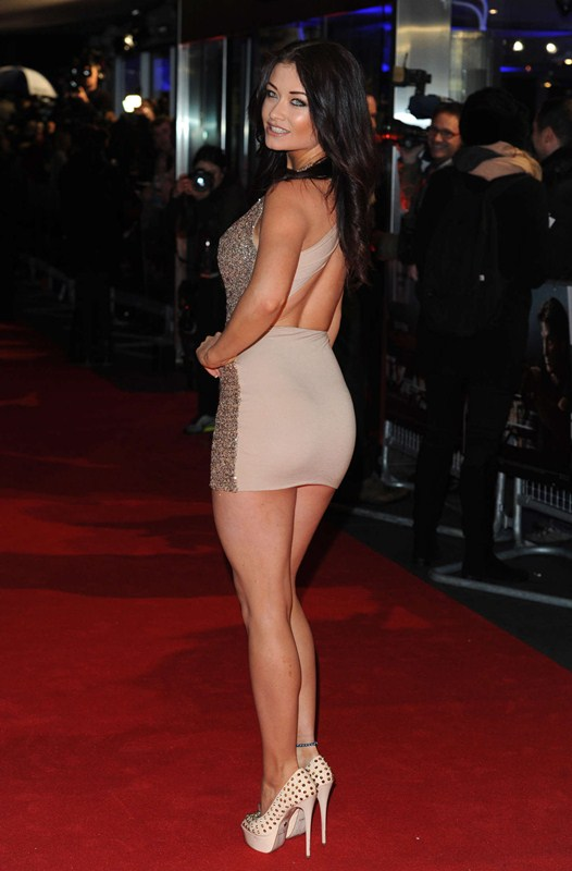 Jess-Impiazzi-The-Gunman-UK-Premiere-Kanoni-1