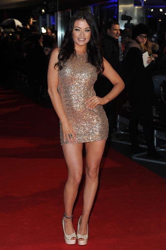 Jess-Impiazzi-The-Gunman-UK-Premiere-Kanoni-3
