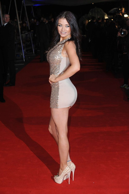 Jess-Impiazzi-The-Gunman-UK-Premiere-Kanoni-4