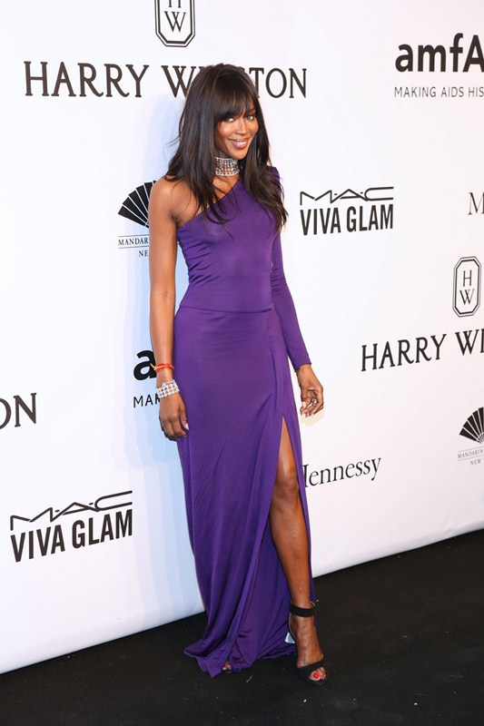 naomi-campbell-at-2015-amfar-gala-in-new-york-kanoni-1