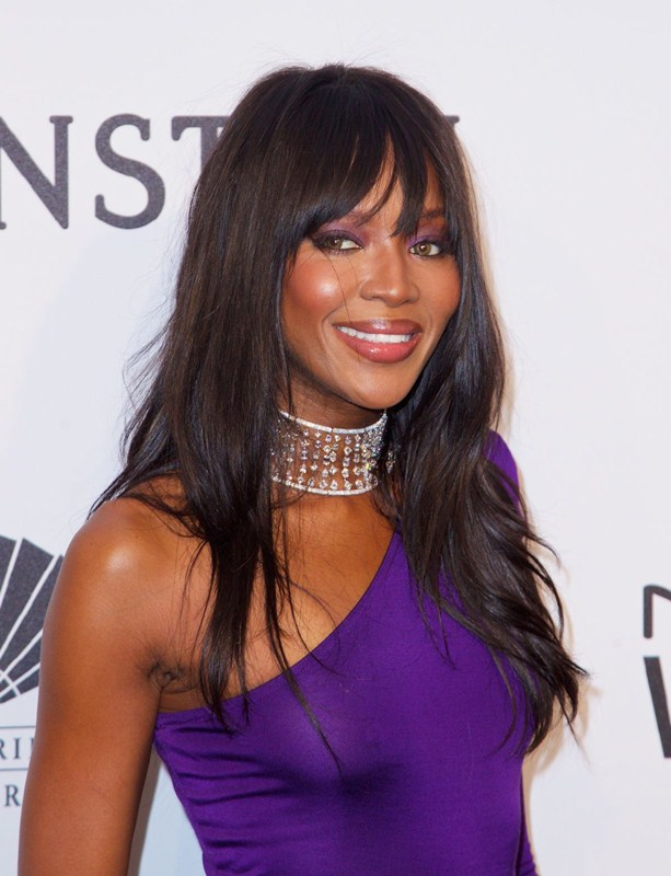 naomi-campbell-at-2015-amfar-gala-in-new-york-kanoni-2