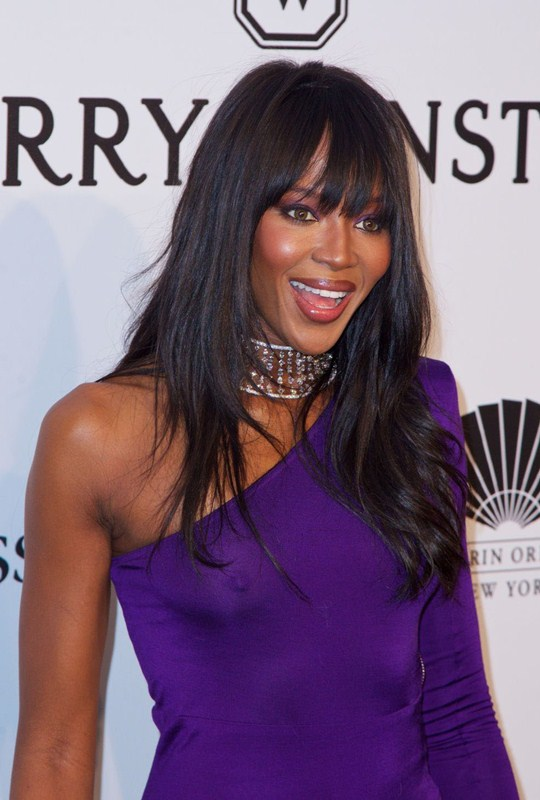 naomi-campbell-at-2015-amfar-gala-in-new-york-kanoni-3