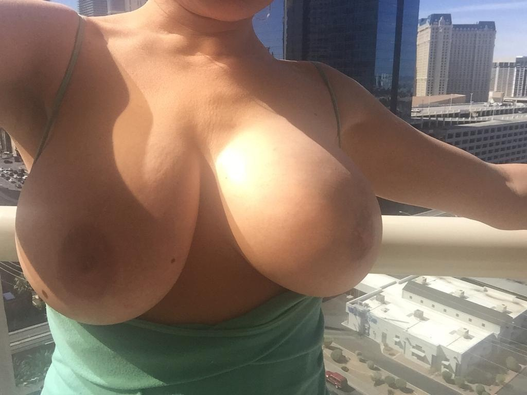 Corina-Blake-Boobs