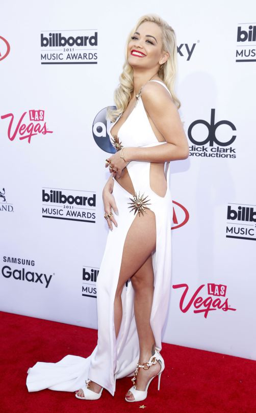 Rita-Ora-Billboard-2015-Music-Awards-Kanoni-6