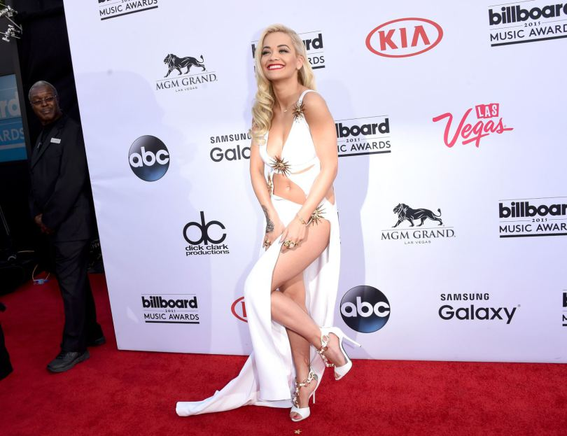 Rita-Ora-Billboard-2015-Music-Awards-Kanoni-8