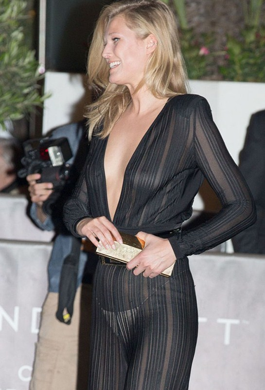 Toni-Garrn-See-through-Bodysuit-Cannes-Kanoni-1