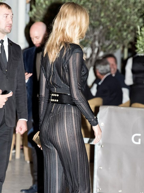 Toni-Garrn-See-through-Bodysuit-Cannes-Kanoni-2