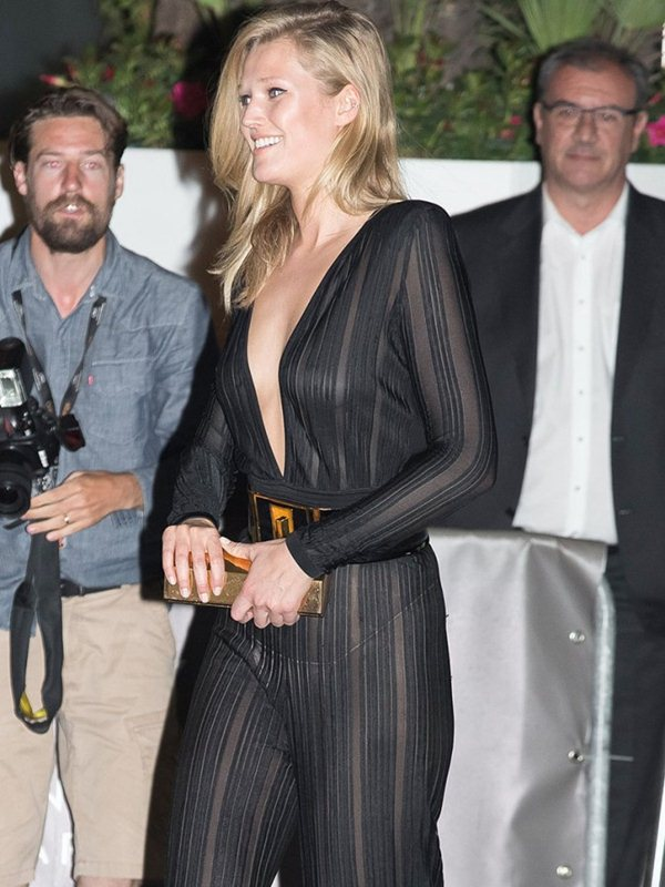 Toni-Garrn-See-through-Bodysuit-Cannes-Kanoni-6