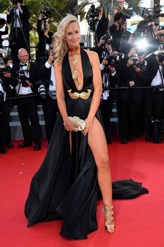 lady-victoria-hervey-at-youth-premiere-at-cannes-film-festival-kanoni-6