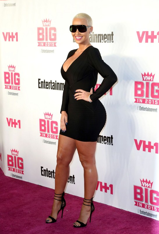 Amber-Rose-VH1-Big-In-2015-Kanoni-2
